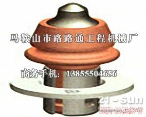 凯雷K1000沥青铣刨机刀头、履带板、刀库、链轨配套厂家