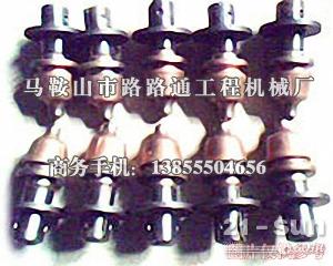 厦工XG12120沥青铣刨机刀头、履带板、刀库配套厂家