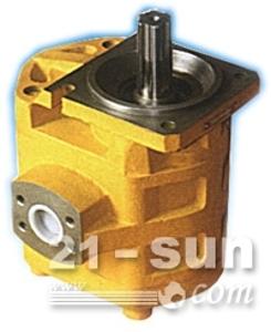 供应CBG2063高压齿轮油泵