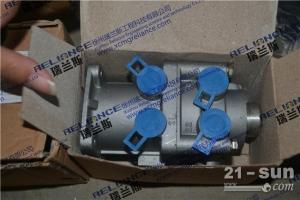 瑞兰斯供应徐工专用机械配件 QY25K5S吊车 刹车总泵 800900016