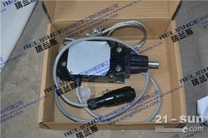瑞兰斯供应徐工专用机械配件 QY25K5S吊车 高度限位开关 803601667