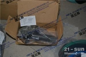 瑞兰斯供应徐工专用机械配件 QY25K5S吊车 离合器总泵 803000062