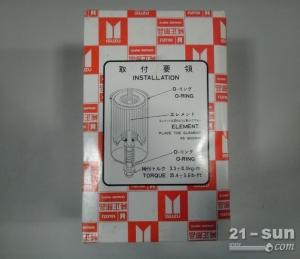 五十铃发动机配件/五十铃滤芯器