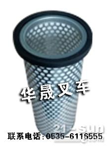 斗山叉车原厂配套洋马发动机销售批发