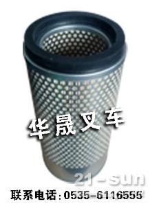 斗山叉车原厂提升油缸销售批发