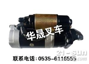 斗山叉车原厂侧移油缸销售批发