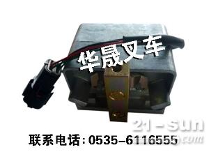 斗山叉车原厂进口变速箱油销售批发