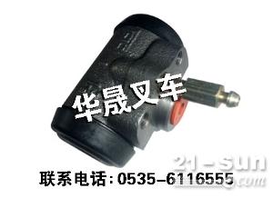 斗山叉车串杆式货叉销售批发
