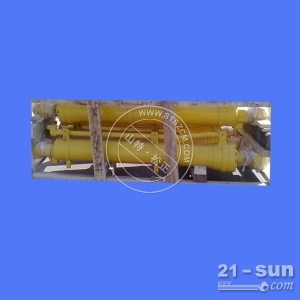 供应小松200-8小臂油缸,小松原装配件质量保证放心选购