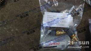 瑞兰斯供应徐工QY25K5-I吊车 发动机组传感器