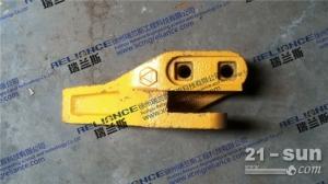 瑞兰斯供应徐工LW500FN装载机配件 右边齿 252101812