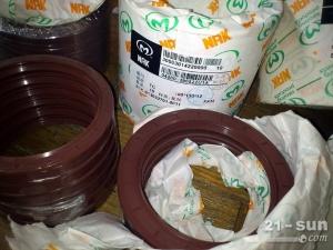 台湾进口耐高温 氟橡胶材质骨架油封-15