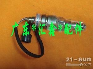 日立200-2挖掘机压力传感器