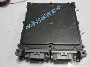 卡特320B挖掘机电脑板