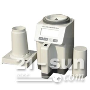 谷物水份测定仪  KETT谷物水分测定仪 水分快速测定仪