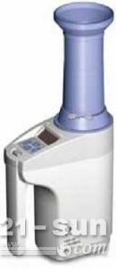 电脑水分测定仪厂家/价格/参数原理