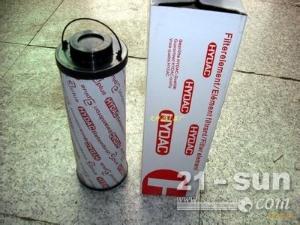 贺德克0660R010BN4HC液压滤芯