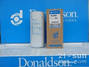 唐纳森CAT320C 机油滤芯P554004低价出售