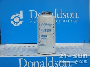 唐纳森CAT320C油水分离器P550900低价出售