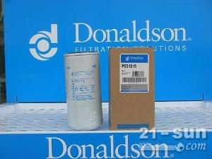 唐纳森CAT320C柴油滤芯P551315