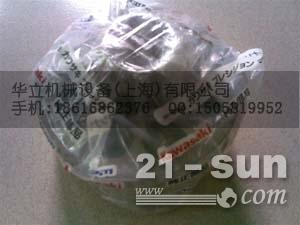 日立配件批发,日立配件供应,日立配件工厂,日立配件中国供应商