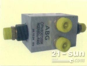 大量直销德玛格摊铺机DF115C找平锁现货低价出售