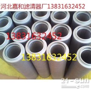 FAX-1000×10、FAX-1000×30黎明液压油滤芯