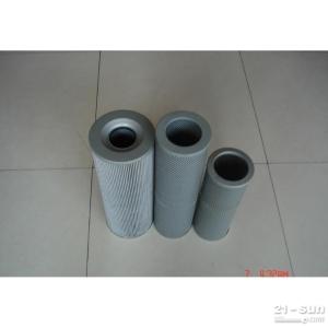 FBX-25×1、FBX-25×10黎明液压油滤芯