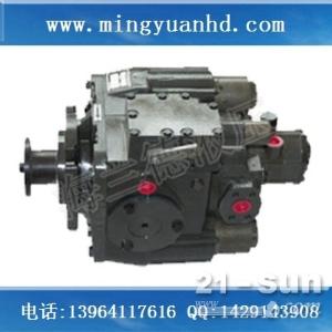 四川成都海兰德搅拌车液压泵|液压泵价格|液压泵厂家
