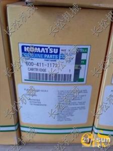 水滤 供应小松配件 挖掘机配件 现货零售批发 工程机械零配件