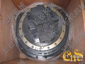 小松200-7终传动 供应小松配件 挖掘机配件 现货零售批发 工程机械零配件