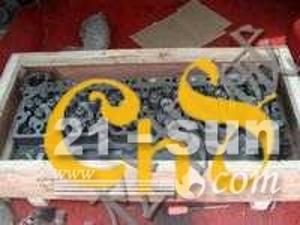 小松发动机件 供应小松配件 挖掘机配件 现货零售批发 工程机械零配件