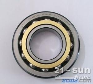 7310BEY SKF精密角接触品质轴承
