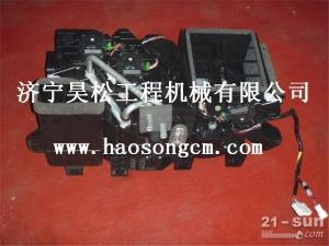 小松挖掘机PC130-7电器类