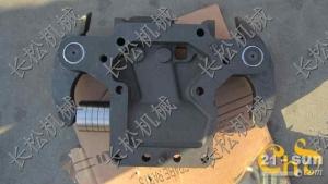 转向制动助力器10Y-76-13000 供应山推配件 推土机配件 工程机械零配件 现货供应零售批发