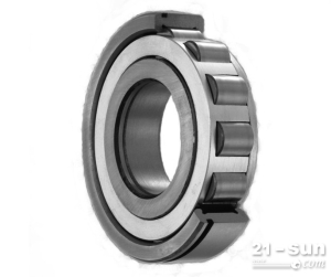 316968A轴承坚持好质量好价格SKF品牌产品