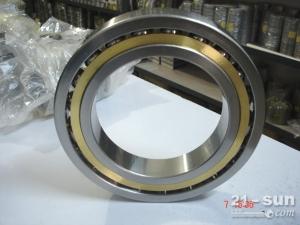 QJ216MA轴承尺寸标准现货完善