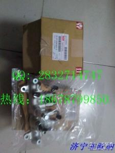 大量供应洋马4HK1高压共轨器8-97306063-2价格合理质量可靠量大优惠欢迎询价