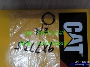 大量供应卡特喷油器密封环9X7735价格合理质量可靠量大优惠欢迎询价