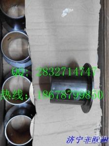 大量供应山推SD13推土机引导轮衬套10Y-40-03202