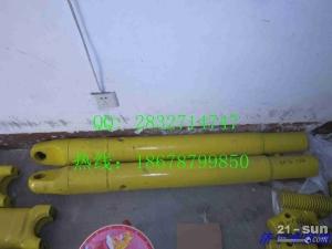 大量供应山推SD22推土机弓形架小支撑154-70-17160