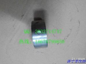 大量供应小松PC200-8挖掘机衬套6732-21-1411