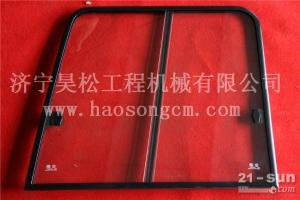 低价供应小松挖掘机PC400-7推拉窗总成