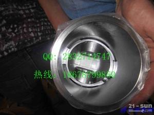 一拖东方红配件YTR6108发动机活塞价格合理质量可靠量大优...