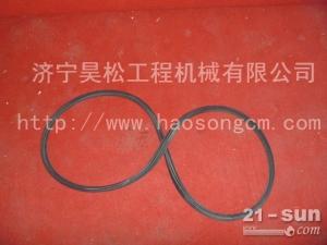 低价供应小松挖掘机PC300-8MO天窗密封