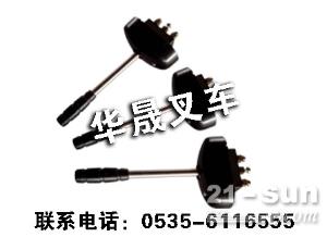 克拉克叉车配件中国集散批发中心