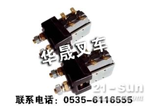韩国克拉克叉车配件中国代理商