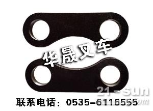 韩国克拉克叉车配件中国经销批发供应