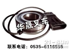 烟台出口加工区斗山大宇-克拉克叉车销售服务中心