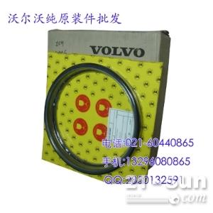 沃尔沃挖掘机配件,沃尔沃空气压力传感器